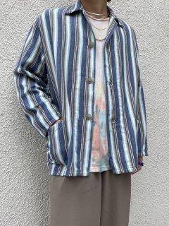 70s~ Dreiklang Sleep Shirt