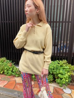 Lady's Thermal Tops