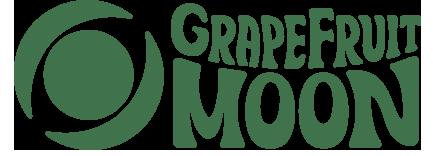 古着のネット通販サイト 古着屋グレープフルーツムーン(Grapefruitmoon)Onlineshop ヴィンテージアイテム・レトロファッション