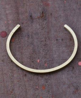 古着3mm Bangle | 真鍮製 3mmバングル 古着のネット通販 古着屋グレープフルーツムーン