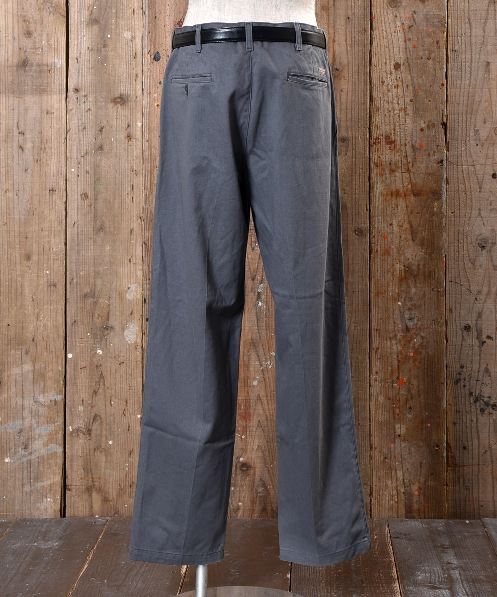 """""""Lee"""" Chino Pants Made in Mexico