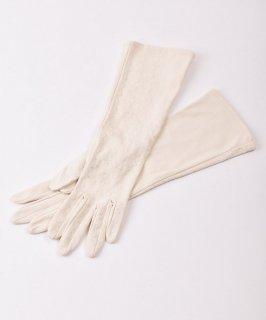 古着デザイン ステッチ グローブ|Glove Design Stitch 古着のネット通販 古着屋グレープフルーツムーン