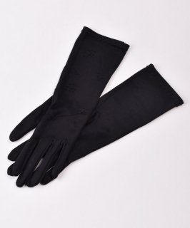 古着バリオンステッチ グローブ|Glove Design bullion Stitch 古着のネット通販 古着屋グレープフルーツムーン