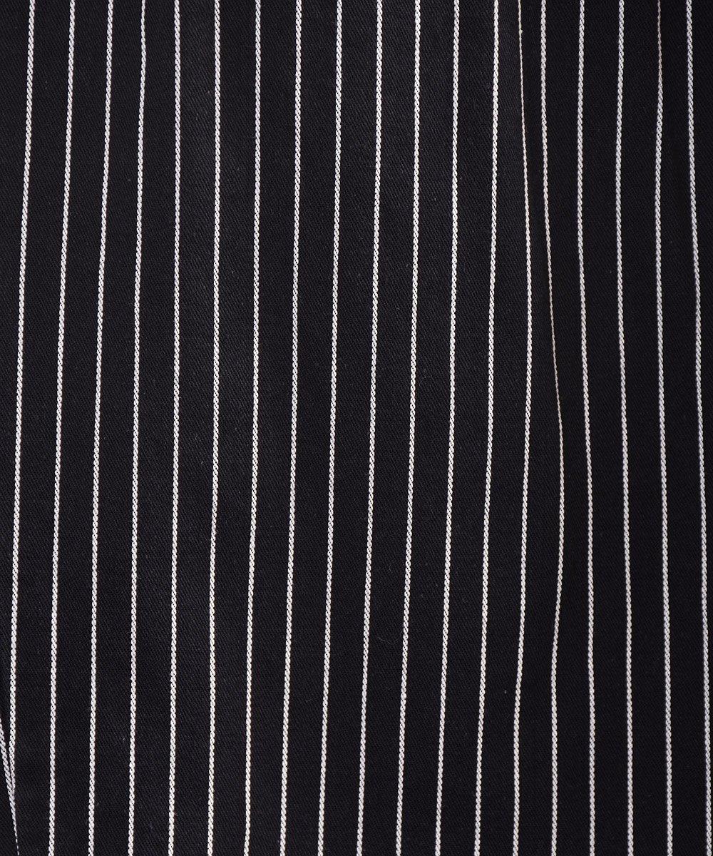ドイツ軍 ストライプワーク パンツ German Military Stripe Work Pantsサムネイル