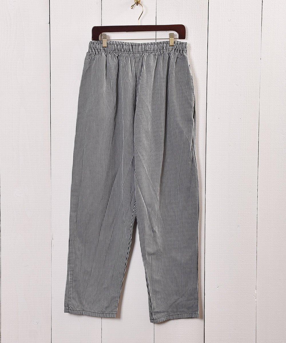 古着 イギリス軍 コック パンツ|British Army Cock Pants 古着 ネット 通販 古着屋グレープフルーツムーン