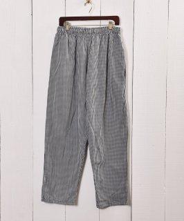 古着イギリス軍 コック パンツ|British Army Cock Pants 古着のネット通販 古着屋グレープフルーツムーン