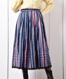 チロルスカート 古着のネット通販 古着屋グレープフルーツムーン