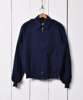 古着RAF(ロイヤルエアフォース) イギリス軍 ライナー付きジャケット ブルゾン 古着のネット通販 古着屋グレープフルーツムーン