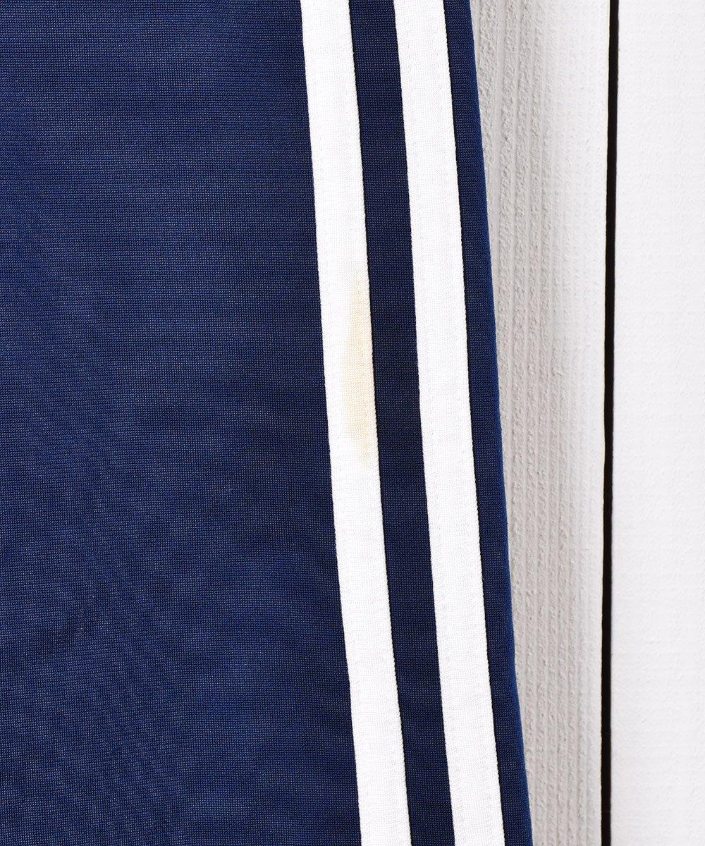 addidas サイドスナップ ジョグパンツサムネイル