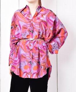 ロングスリーブシャツ 古着のネット通販 古着屋グレープフルーツムーン