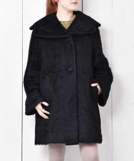 古着50〜60's「Lilli Ann」 ウールコート 古着のネット通販 古着屋グレープフルーツムーン