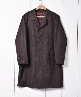 古着オーストリア製 ローデンコート オーバーコート 古着のネット通販 古着屋グレープフルーツムーン