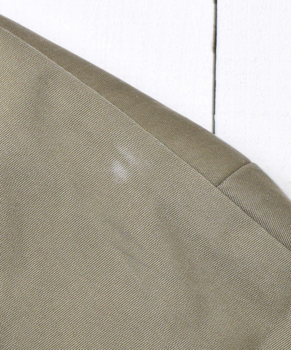 イギリス製 ステンカラーコートサムネイル