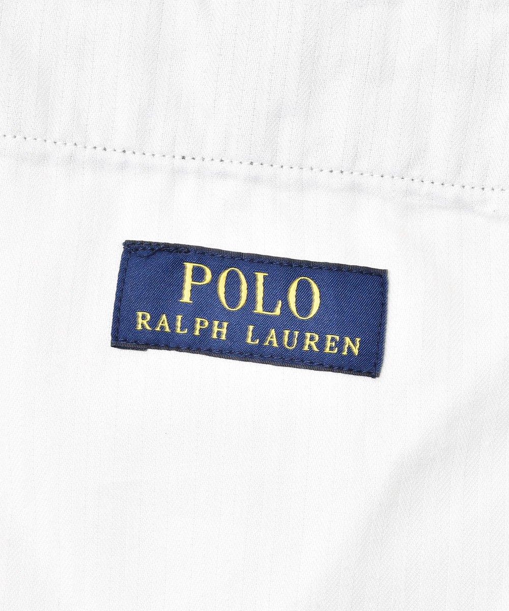 「RALPH LAUREN」鴨柄 コーデュロイパンツサムネイル