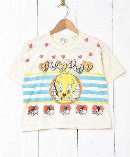 Tシャツ 古着のネット通販 古着屋グレープフルーツムーン