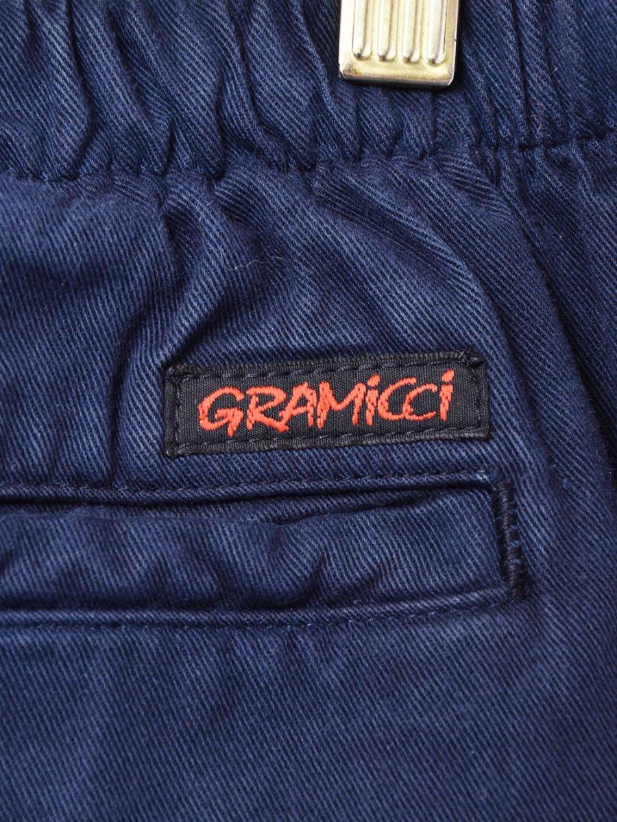 アメリカ製 「GRAMICCI」クライミングパンツサムネイル