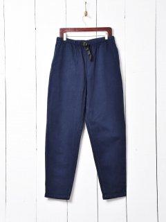 古着アメリカ製 「GRAMICCI」クライミングパンツ 古着のネット通販 古着屋グレープフルーツムーン