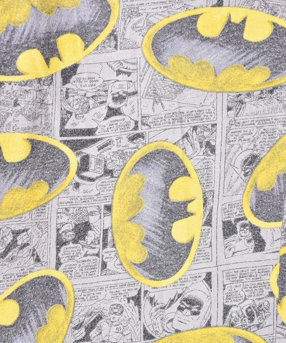 BATMAN 総柄ロゴイージーパンツサムネイル