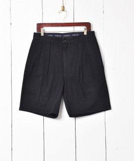 古着「POLO Ralph Lauren」チノショートパンツ 古着のネット通販 古着屋グレープフルーツムーン