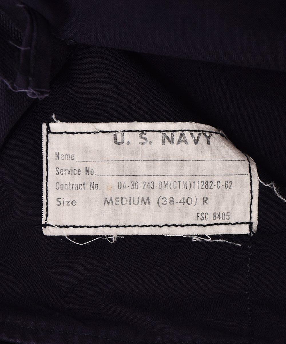 アメリカ軍 オールウェザーコートサムネイル
