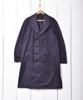 古着アメリカ軍 オールウェザーコート 古着のネット通販 古着屋グレープフルーツムーン