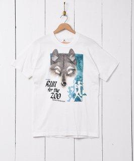 古着90's アメリカ製 プリントTシャツ 古着のネット通販 古着屋グレープフルーツムーン
