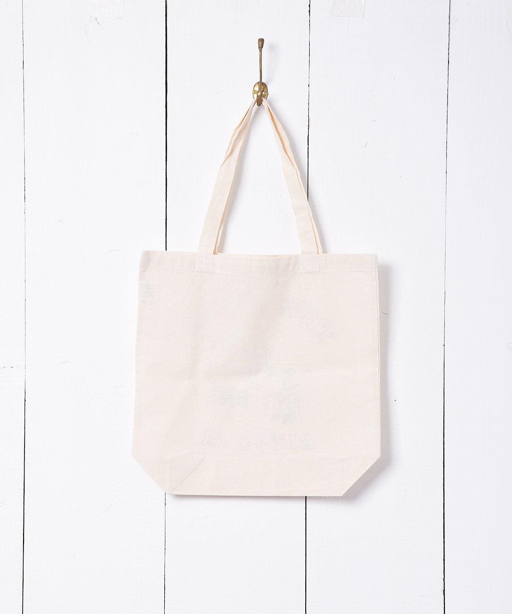 マチあり プリントトートバッグ【旅人】サムネイル