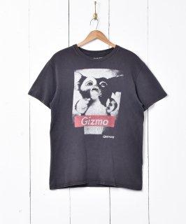 古着GREMLINS キャラクターTシャツ 古着のネット通販 古着屋グレープフルーツムーン