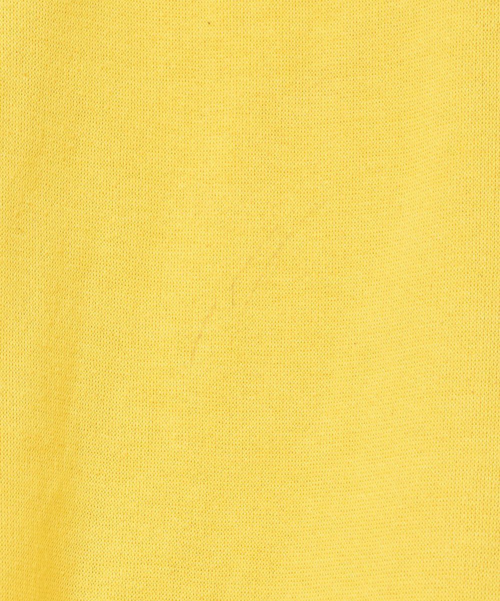 PUMA プリント 刺繍 スウェットサムネイル