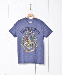 古着Harry Potter プリントTシャツ 古着のネット通販 古着屋グレープフルーツムーン