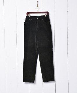 古着Ralph Lauren コーデュロイパンツ W30 古着のネット通販 古着屋グレープフルーツムーン