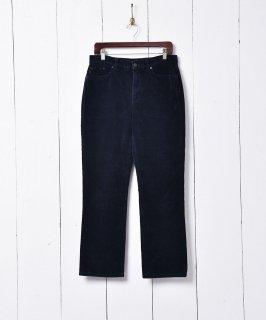 古着Ralph Lauren コーデュロイパンツ W32 古着のネット通販 古着屋グレープフルーツムーン