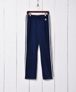 古着adidas ジャージパンツ 古着のネット通販 古着屋グレープフルーツムーン