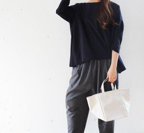 MILA XS with pocket