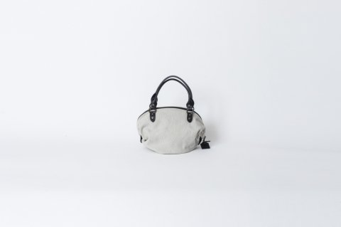 LEONARD XS bag<br>cotton stone wash CSW<br>
