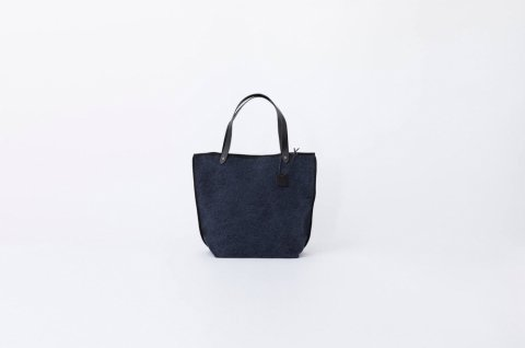 DINOSAURE S (C)<br>cotton stone wash<br><NAVY>