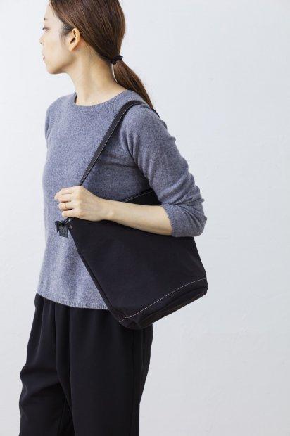 CLINT<br>S bag<br><BLACK>