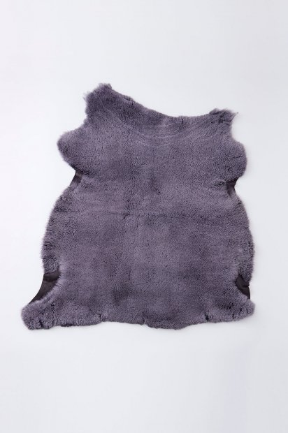 RUG<br>UK CURLY<br><GRAPHITO>