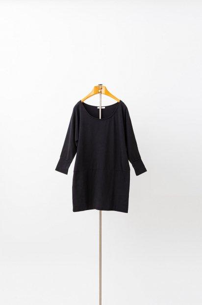 MIAKODA<br><BLACK>