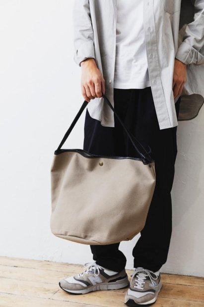 CLINT<br>L bag<br><GALET>