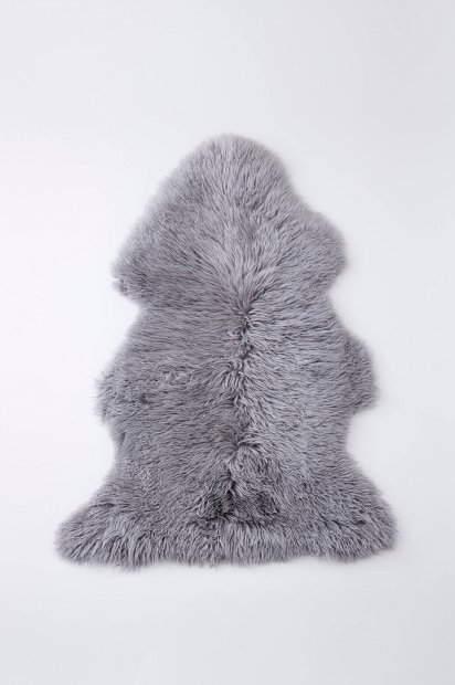 RUG<br>YETTI<br><PEWTER>
