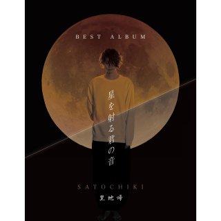 BEST ALBUM「星を射る君の音」