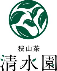 狭山茶専門店 清水園