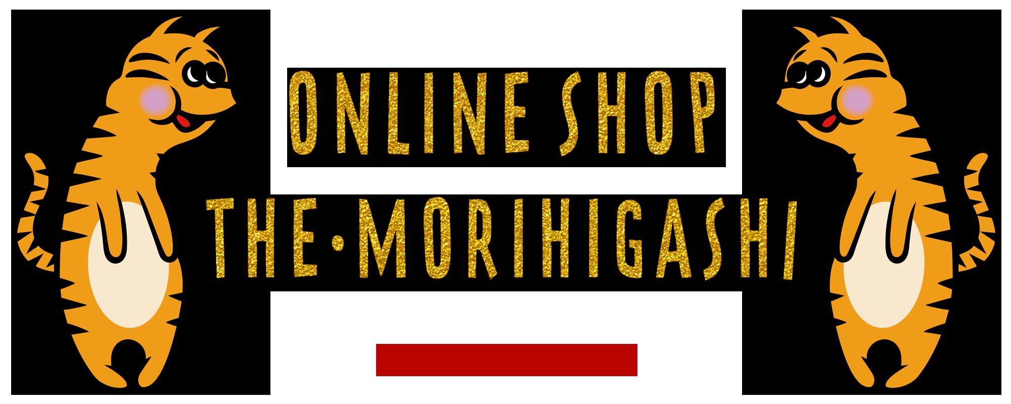 MORIHIGASHI inc.