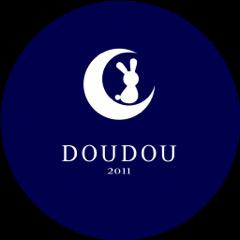 親子リンク服   DOUDOU-ドゥドゥ-