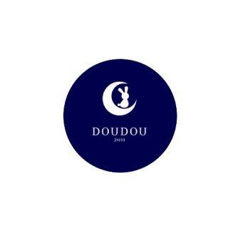 DOUDOU<基本のおサイズ>