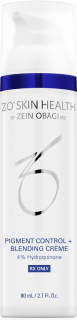 <img class='new_mark_img1' src='https://img.shop-pro.jp/img/new/icons20.gif' style='border:none;display:inline;margin:0px;padding:0px;width:auto;' />ミラミックス