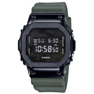 G-SHOCK Metal Covered Line GM-5600B-3JF カシオ Gショック メンズ腕時計 国内正規品