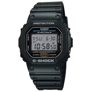 G-SHOCK ORIGIN DW-5600E-1 カシオ Gショック メンズ腕時計 国内正規品