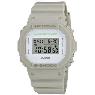 G-SHOCK DW-5600M-8JF カシオ Gショック メンズ腕時計 国内正規品